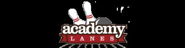 sponsor_academy