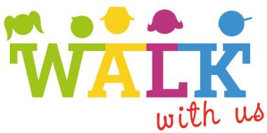 mdss_walk_logo