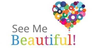 mdss_seemebeautiful_logo_feature