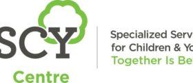 sscy_logo